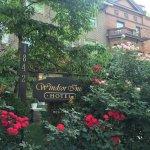 Photo of Windsor Inn