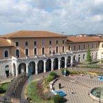 Photo of NH Pisa