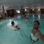 Photo de Holiday Inn Luebeck