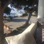 Photo de Hotel Mercanti di Mare