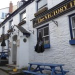 Photo of Victory Inn