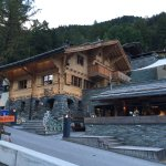 Fabulous hotel, great services, best views in Zermatt! Highly recommend!!