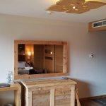 Hotel Nendaz 4 Vallees & Spa Foto