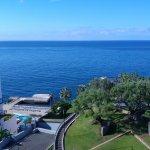 Photo de Madeira Regency Club