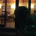 Hotel Rosa del Tirreno Foto