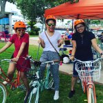 WeRide Bicycle Rentals and Tours