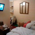 Tommy Miah's Raj Hotel Foto