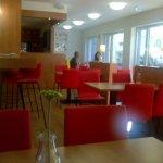 B&B Hotel Bielefeld의 사진