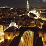 Photo de Mercure Porto Centro Hotel
