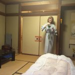 Photo of Inn Fujitomita