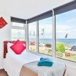 The Shoreline Guest House Foto