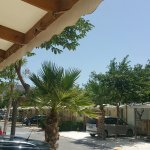 Photo of Almafra Camping & Bungalows
