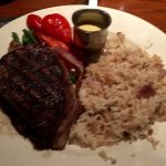 Photo of The Keg Steakhouse + Bar - West Edmonton