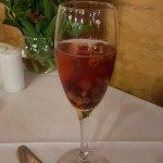 Photo of Ana Maria Restaurant