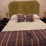 Foto de The Abbey Hotel