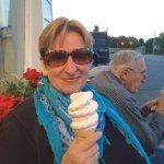 Donnelly's Ice Cream Foto