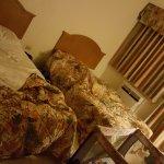 Photo de Costa Dorada Beach Resort