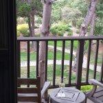 Foto di The Inn at Spanish Bay