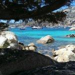 Photo of B&B La Porta Sulla Costa