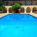 Photo de La Posada Hotel