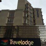 Photo de Travelodge London Covent Garden
