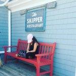 Skipper Chowder House Foto