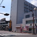 Photo de Super Hotel  Yamaguchi Udaonsen