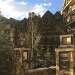 Four Seasons Resort and Residences Vail Picture