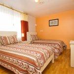 Hotel Sandmelis Photo