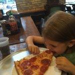 Photo of Wiseguy Pizza