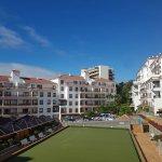 Photo de Apartamentos Casablanca