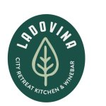 Ladovina Kitchen and Wine Bar