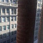 Photo de Club Quarters Hotel, Midtown
