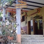 Photo of La Casa de Felipe