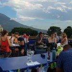 Lo mejor de Antigua!!!