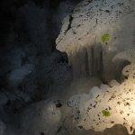 Photo de Coudersport Ice Mine