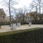 Groeningemuseum Foto