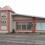Clark's Sunny Isle Motel Picture