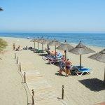 Foto de Club Calahonda Crown Resort