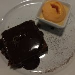 Photo de Essencia Restaurante Vegetariano