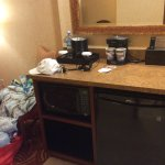 Embassy Suites by Hilton San Marcos - Hotel, Spa & Conference Center Image