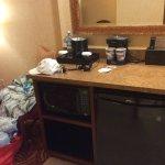 Bilde fra Embassy Suites by Hilton San Marcos - Hotel, Spa & Conference Center