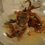 Foto de Jules Restaurant