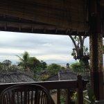 Sekar Nusa Villas Foto