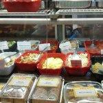Photo of Yitz's Delicatessen & Catering