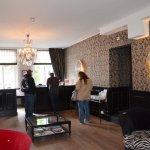 Hotel Blyss Foto