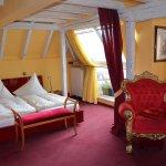 Hotel am Museum Foto