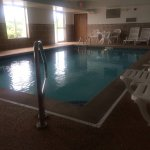 Photo de Best Western Penn-Ohio Inn & Suites