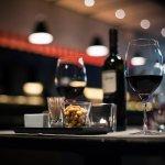 Photo of parkside eat & bar lounge