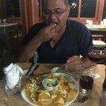 Cedro Restaurant照片